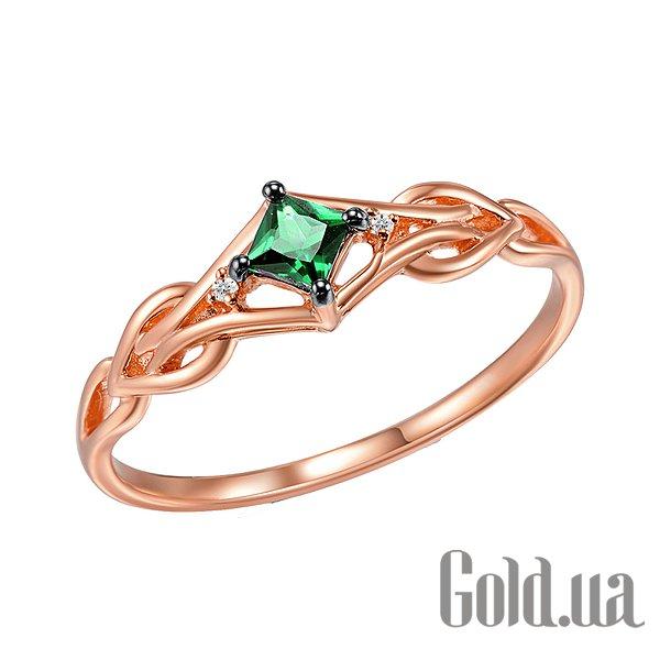 ТОП самых необычных золотых колец в мире: символика и скрытые значения золотых колец
