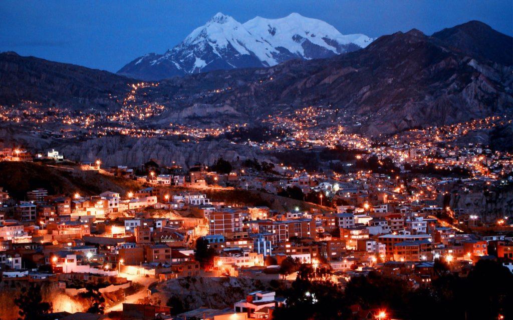 Путешествие в Боливию и Уганду: туры в экзотические страны