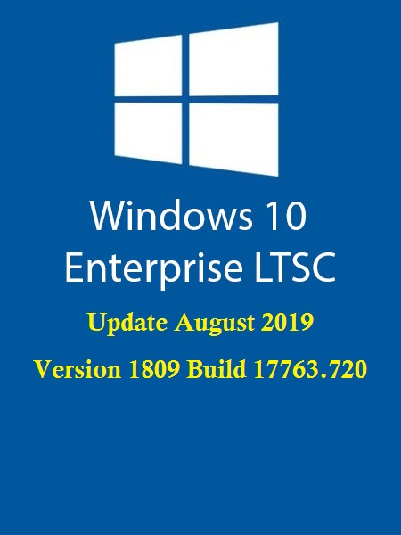ARmedia Support Forums • View topic - Windows 10 Enterprise