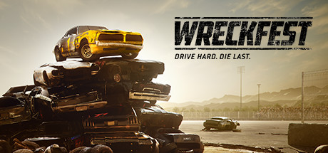 Wreckfest Update v1.250501-CODEX