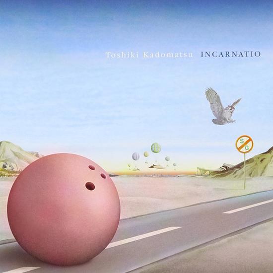 20190830.1837.04 Toshiki Kadomatsu - Incarnatio (2002) cover.jpg