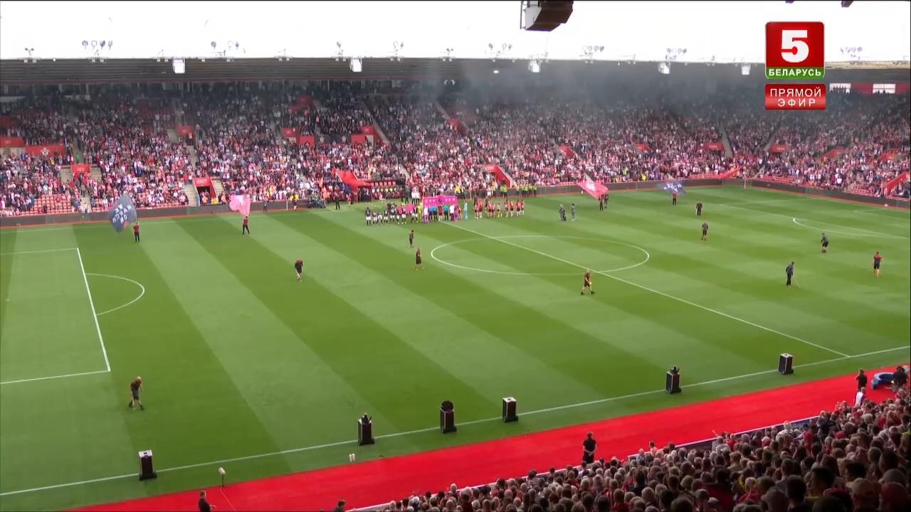 Саутгемптон - Манчестер Юнайтед 31_08_2019-0-00-52-920.jpg
