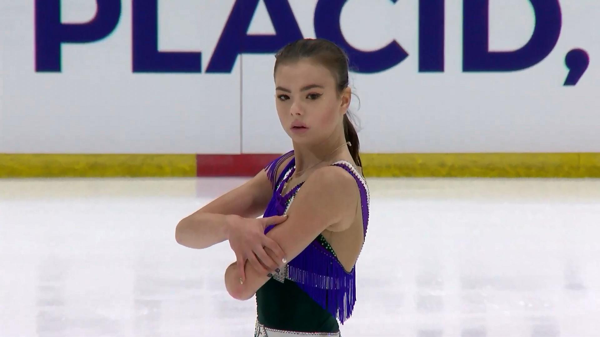 2019 ISU JGP Lake Placid - Ladies Free Skating.mp4_snapshot_04.30.00.724.jpg