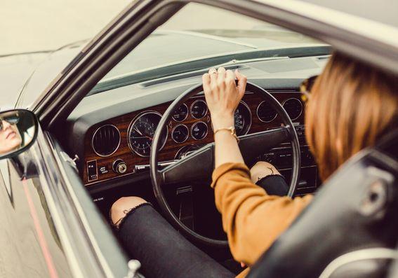 woman-in-vintage-car.jpg