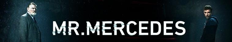 Mr Mercedes S01-S02 720p HEVC x265-MeGusta