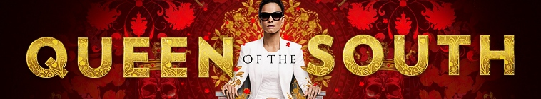 Queen of the South S04 720p AMZN WEB-DL DDP5 1 H264-NTb