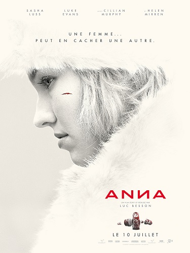 Anna 2019 1080p Bluray X264-EVO