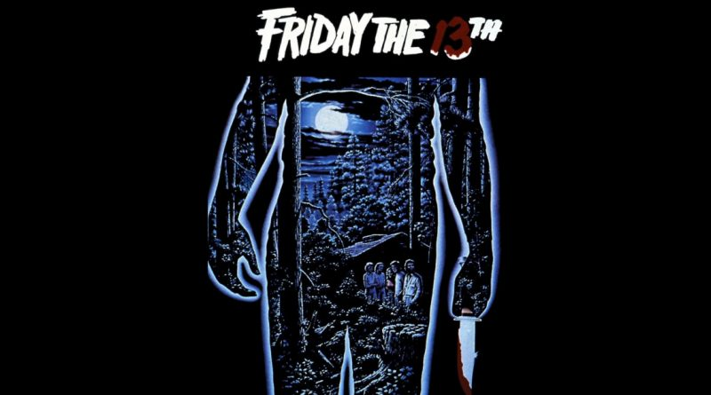 FridayThe13th-800x445.jpg