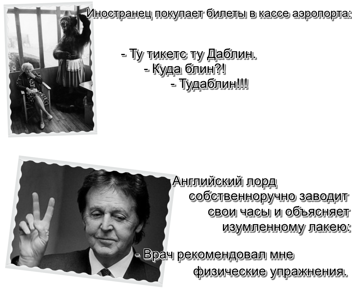 https://i4.imageban.ru/out/2019/09/20/78a5e46293d9a571c119daaf5f00c0cf.png