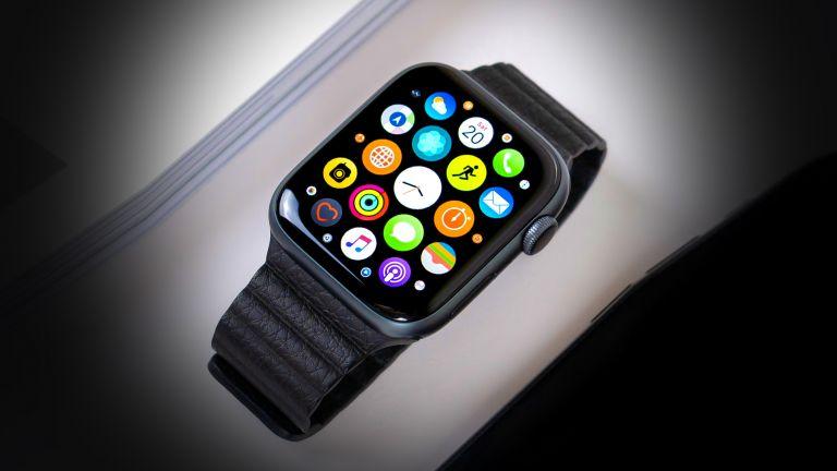 Создание пары iPhone с Apple Watch: быстро и несложно