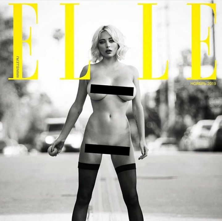 0906093204038_18_Caroline-Vreeland-Nude-Sexy-TheFappeningBlog.com-19.jpg