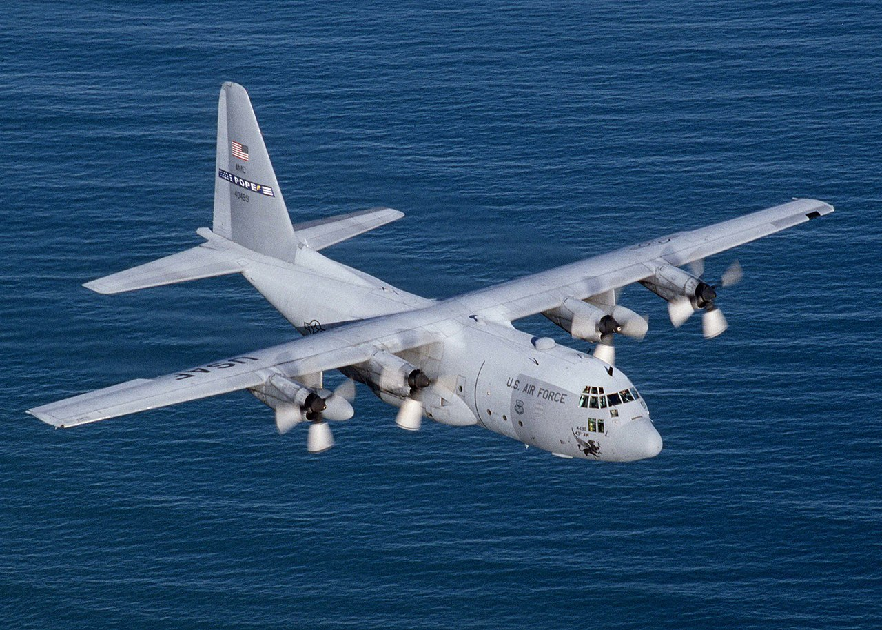 1280px-Lockheed_C-130_Hercules.jpg