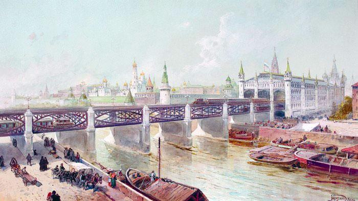 metro-moskvy-1902-god-1.jpg