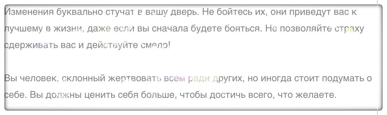 https://i4.imageban.ru/out/2019/10/08/25982471c009f17d90db7747cb8a4e65.jpg