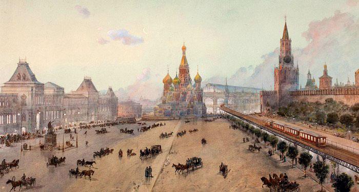 metro-moskvy-1902-god.jpg