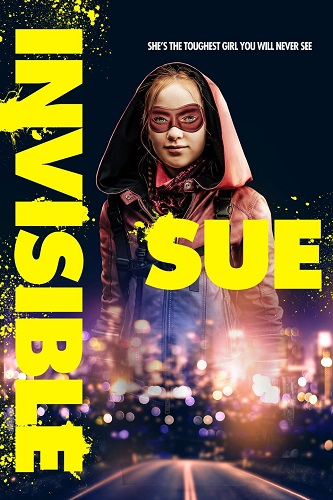 Invisible Sue 2019 1080p WEB-DL H264 AC3-EVO