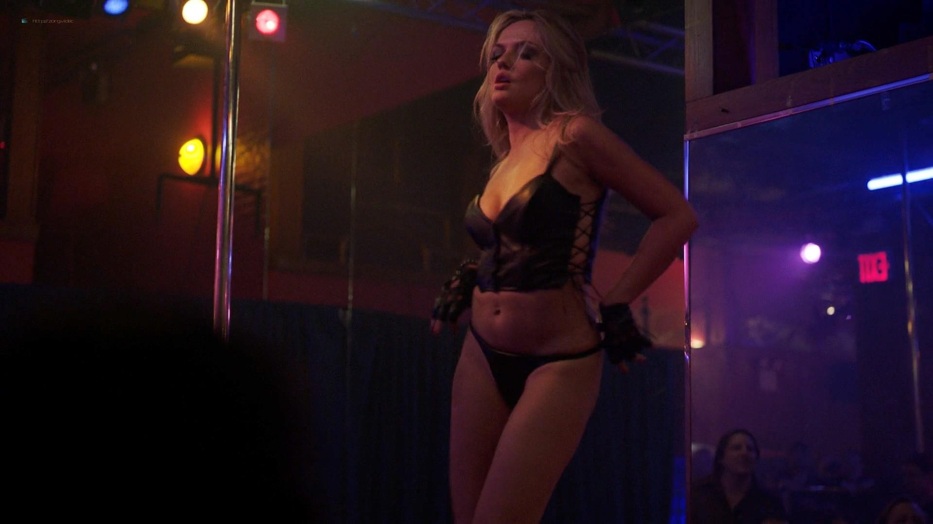 0909091421940_03_Emily-Meade-nude-topless-Samantha-Steinmetz-topless-too-The-Deuce-2019-s3e5-1080p-009.jpg