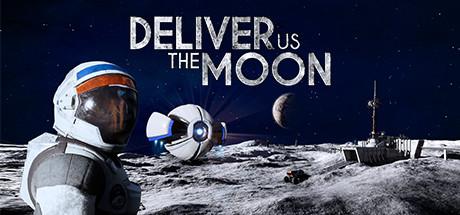 Deliver Us the Moon [v 1.4.2a-rc-3] (2019) PC | Repack от xatab