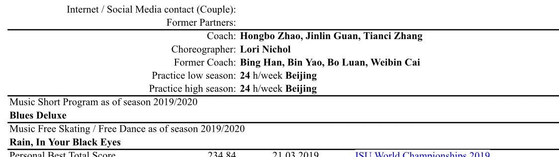 Программы сезона 2019-2020 - Страница 11 A6c3df29069c35c6f80b12c48cd2c7fc