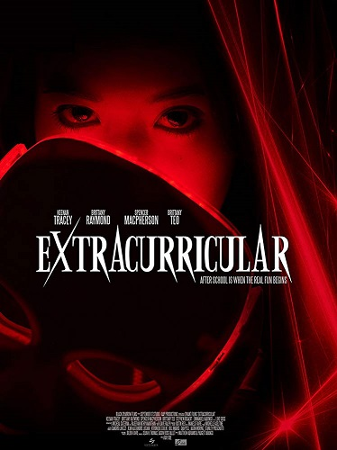 Extracurricular 2019 1080p WEB-DL H264 AC3-EVO