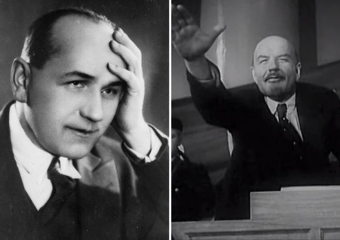 Lenin-in-the-movies-3.jpg