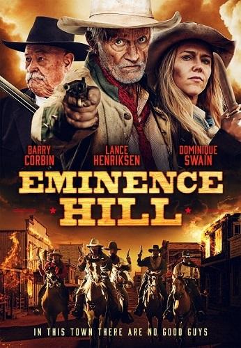 Eminence Hill 2019 1080p WEB-DL H264 AC3-EVO