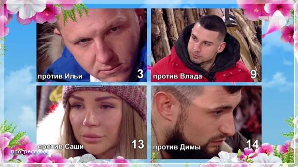 https://i4.imageban.ru/out/2019/11/10/95c154d1f853cf941ba7106f9528697f.jpg