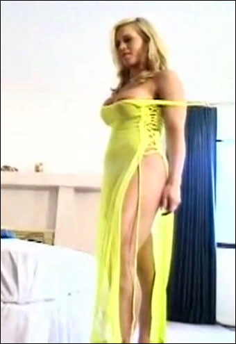 Amber Lynn - Давайте охотиться / Let Us Prey (2000) DVDRip |