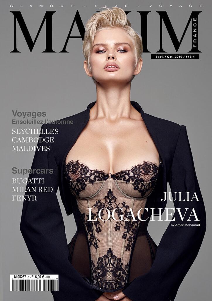 YUliya-Logacheva-v-korsete-Fangahra-na-oblozhke-frantsuzskogo-MAXIM-724x1024.jpg