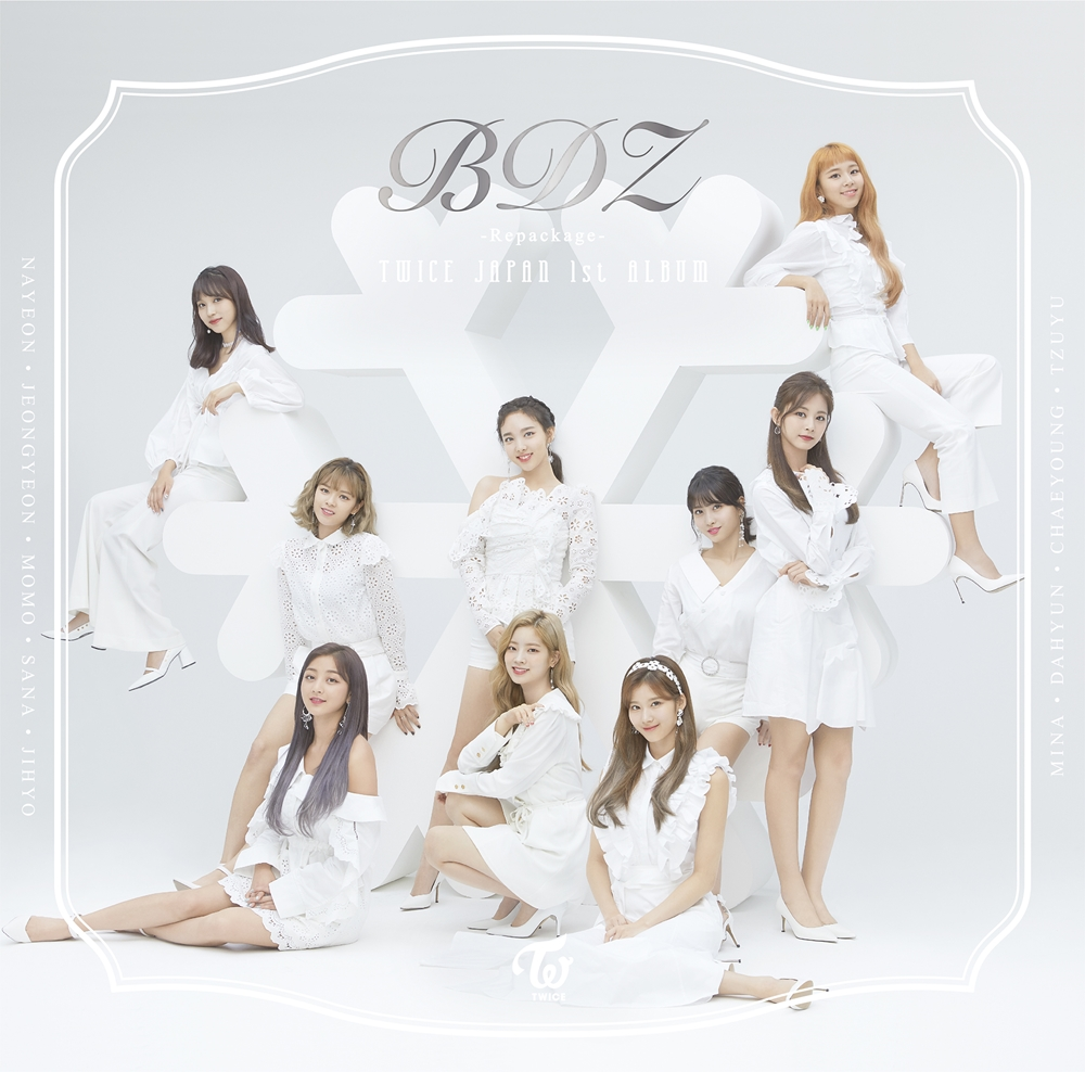20191129.1557.08 Twice - BDZ -Repackage- (Limited edition) (DVD) (JPOP.ru) cover.jpg