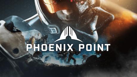 Phoenix Point [v 1.0.57335 + DLCs] (2019) PC   Repack от xatab