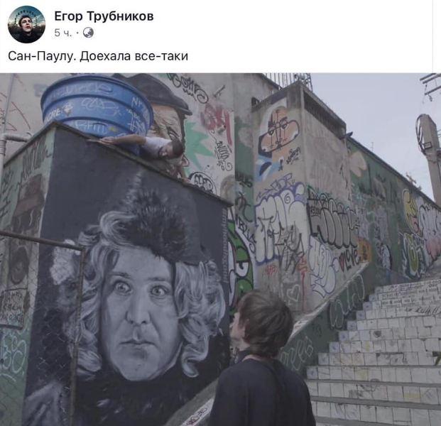 https://i4.imageban.ru/out/2019/12/06/36f61858de2444e3d2f7246ccd5cc7e8.jpg