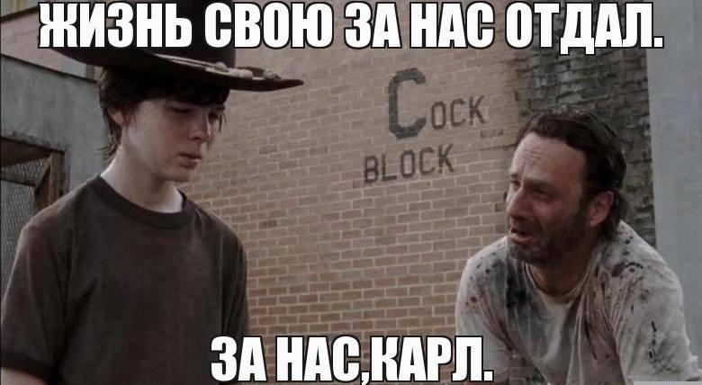 https://i4.imageban.ru/out/2019/12/08/686798b7b96e5aba48bbfb81f1e6e2e5.jpg
