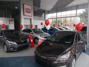 Надежный автосалоны москвы автосалоны китайских автомобилей в москве цены