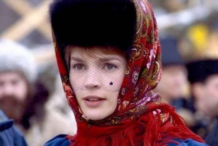 Siberian-barber-14.jpg