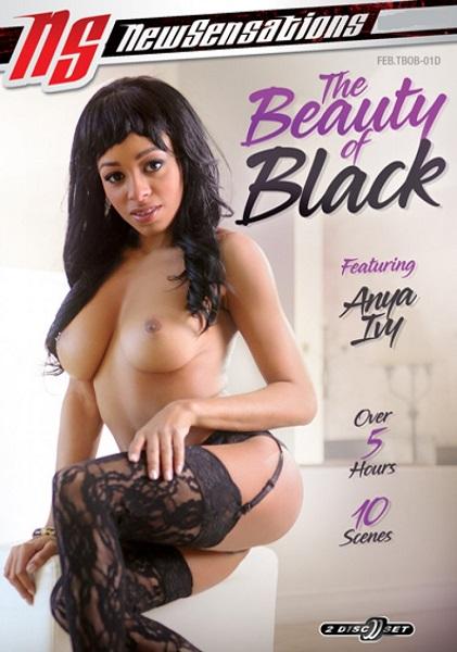 Черные красавицы / The Beauty Of Black (2019) DVDRip