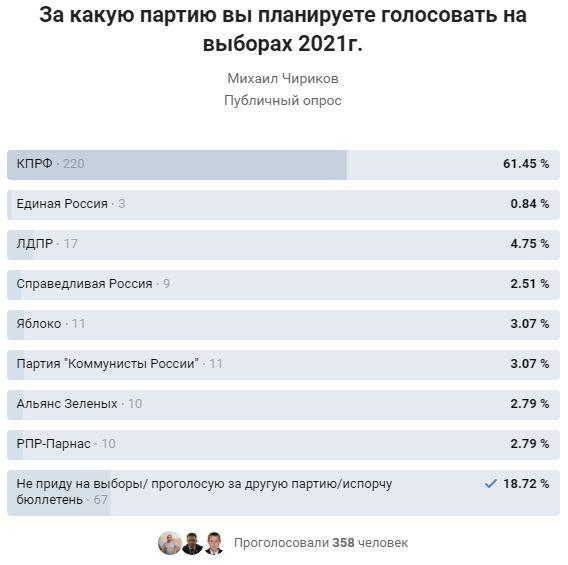 https://i4.imageban.ru/out/2019/12/27/93f75644ae64ccdbbd106bda1b842baf.jpg