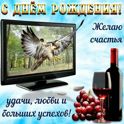 https://i4.imageban.ru/out/2020/01/03/06010ad20e3b317c478e4693846cddf0.jpg
