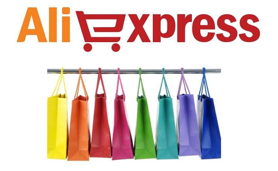 7 вещей, которые вы не знали об AliExpress