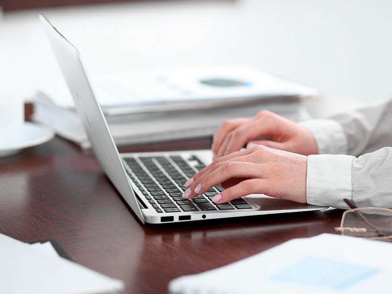 Секреты продвижения сайта: как продвинуть сайт в Яндексе и не только