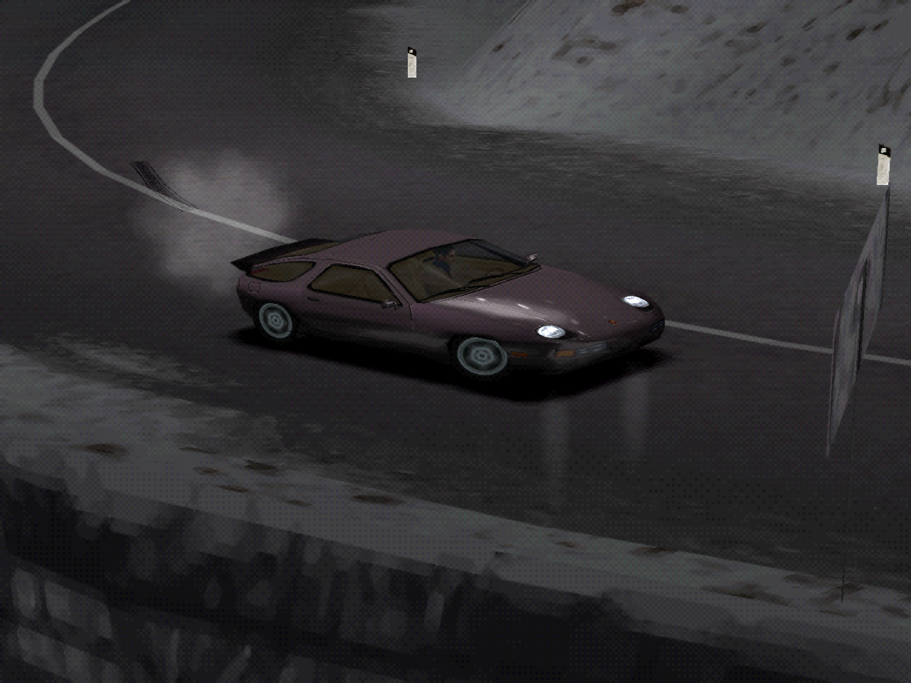 3d6ae8cce04555ce09852f8d22be8102.png