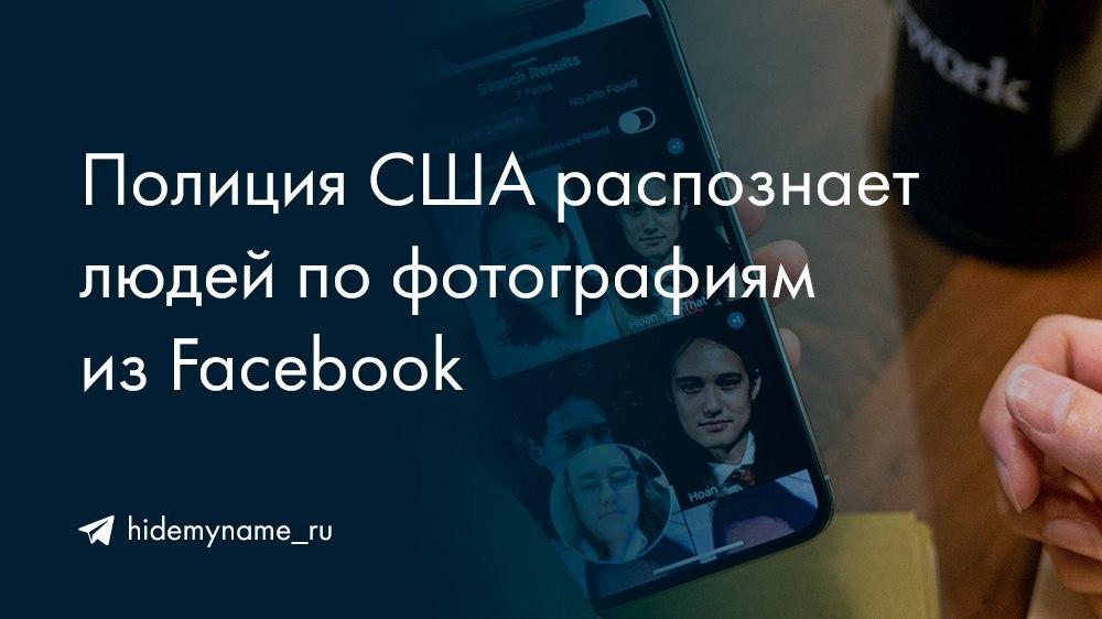 https://i4.imageban.ru/out/2020/01/21/b8a5bca138c3676389a94f3b192291cc.jpg