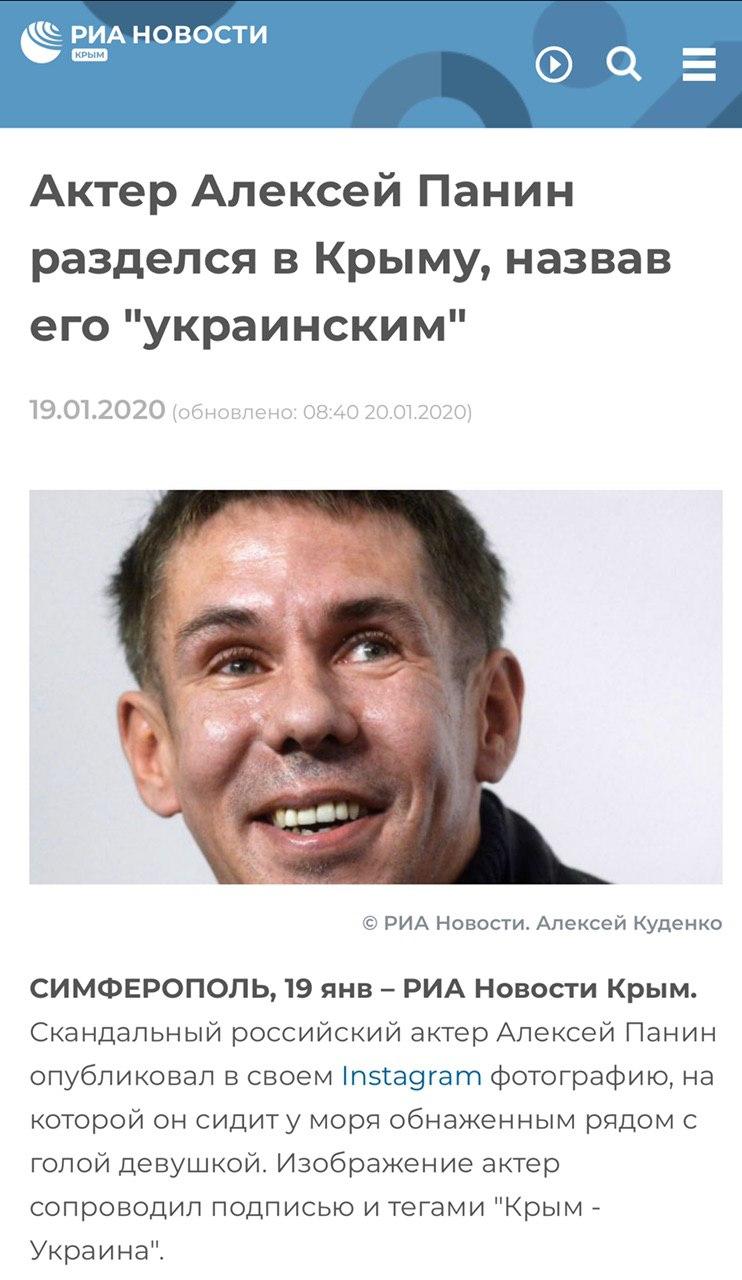 https://i4.imageban.ru/out/2020/01/21/bdba7b755a59ec84e99fce4b2c5e96aa.jpg