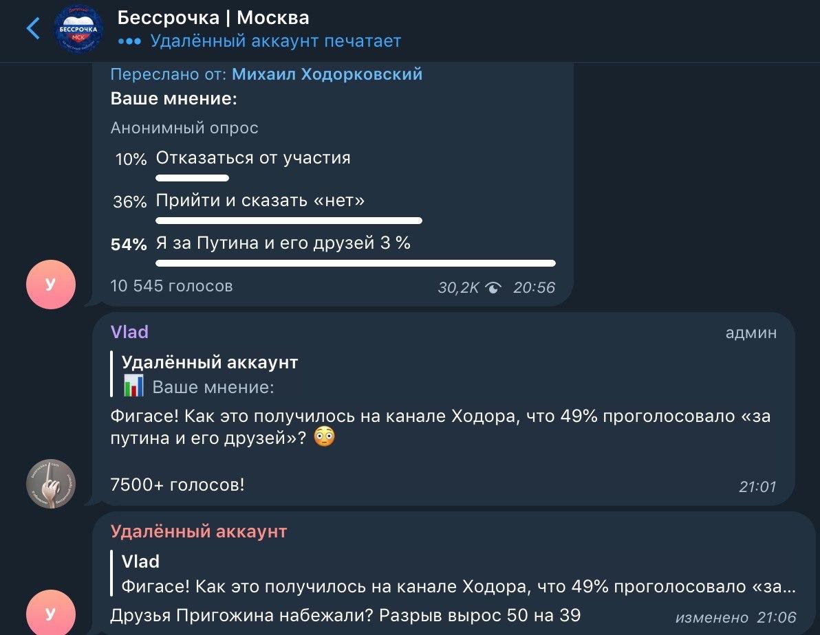 https://i4.imageban.ru/out/2020/01/22/38c530c0655c5d615e6331c3ec99c6cb.jpg