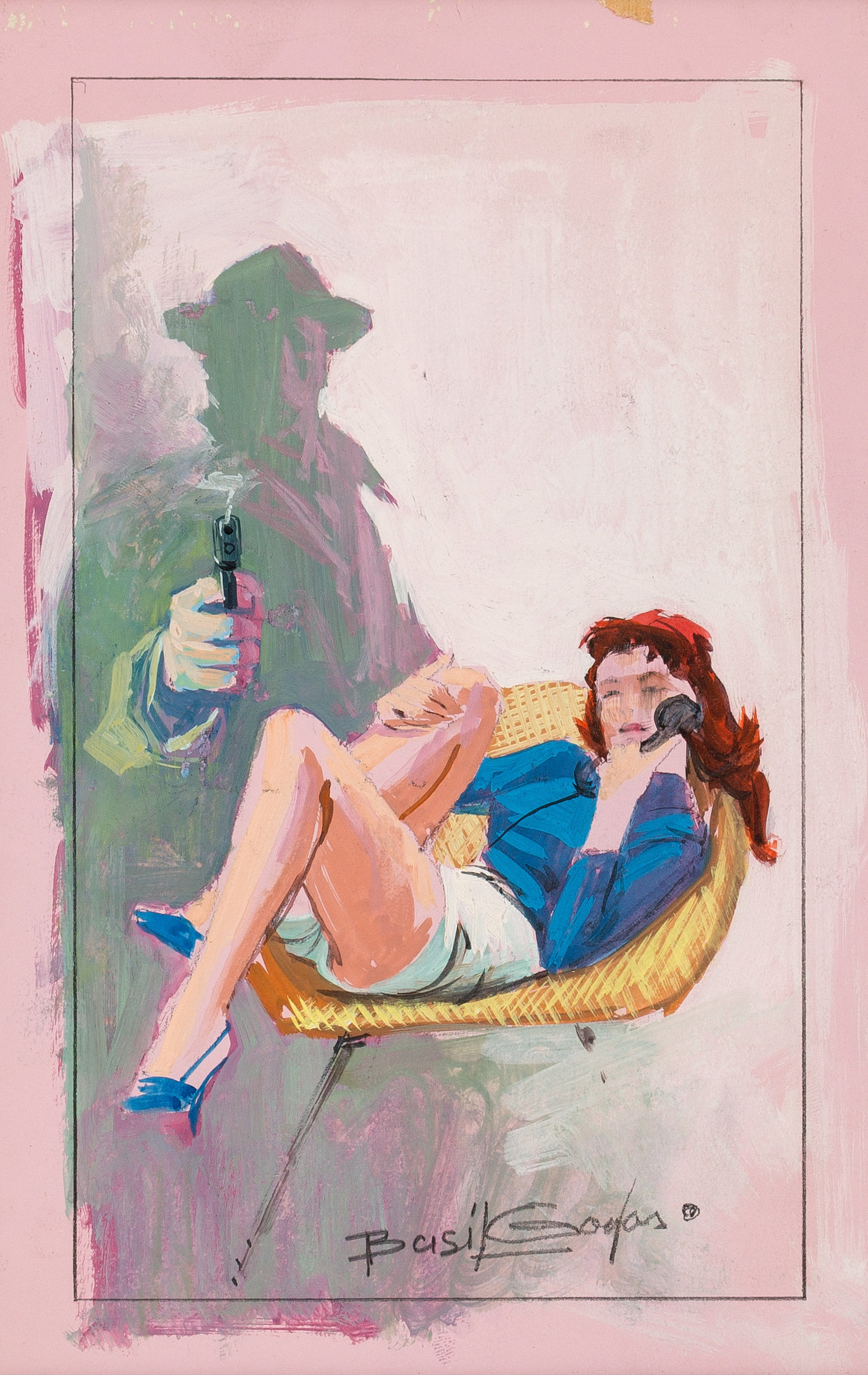 Paperback Novel Cover Preliminary  (undated).jpg