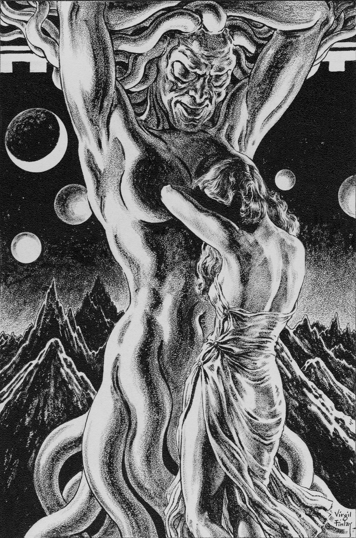Fantasy Illustration Original Art (undated).jpg