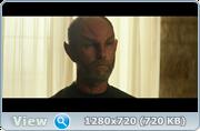 Звёздный путь: Пикар / Star Trek: Picard [Сезон: 1] (2020) WEB-DL 720p   LostFilm