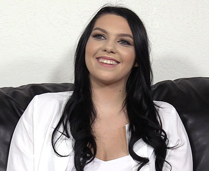 Natana - Backroom Casting Couch (2020) SiteRip