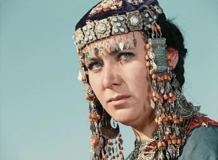 Wives-of-Abdullah-13.jpg