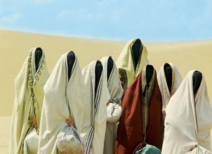 Wives-of-Abdullah-3.jpg
